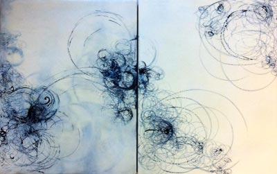 blue-curls-diptych-400
