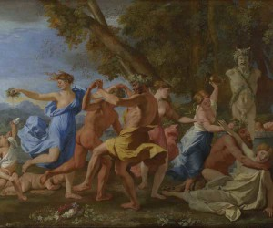 Nicolas_Poussin_-_Bacchanal_before_a_Statue_of_Pan_-_WGA18284