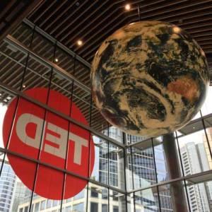 ted-globe